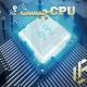 CPU چیست